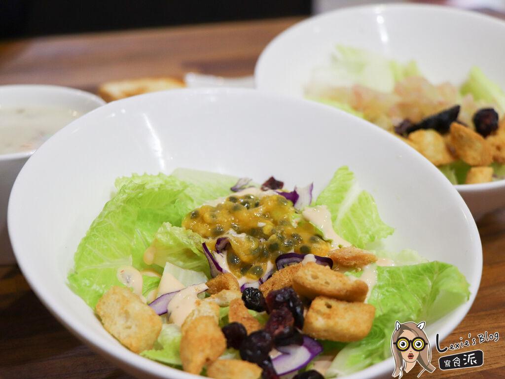 三重bang bang美式餐廳-21.jpg