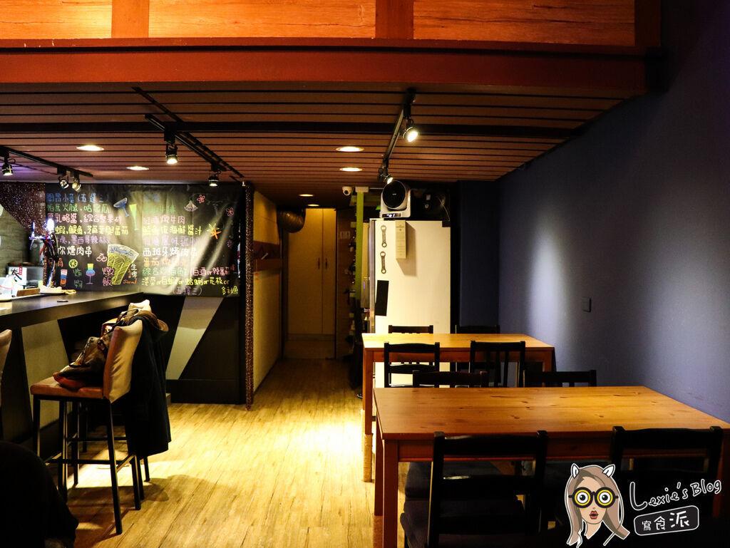 addiction癮餐酒館 南京三民  (11 - 53).jpg