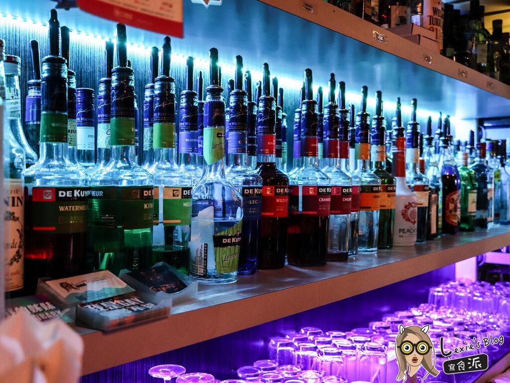 addiction癮餐酒館 南京三民  (18 - 53).jpg