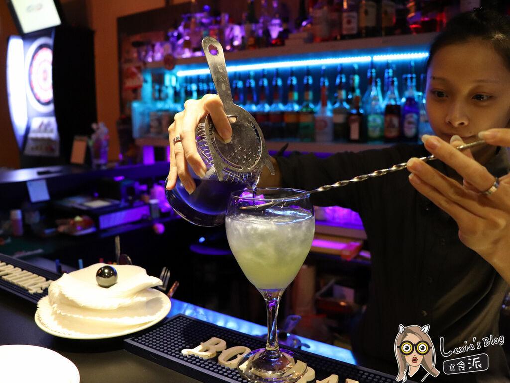 addiction癮餐酒館 南京三民  (24 - 53).jpg