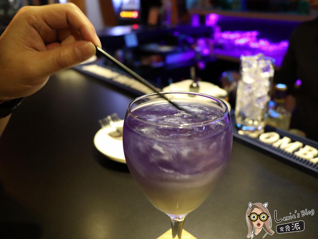 addiction癮餐酒館 南京三民  (26 - 53).jpg
