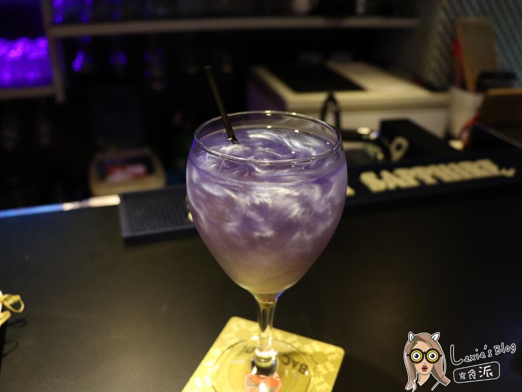 addiction癮餐酒館 南京三民  (28 - 53).jpg