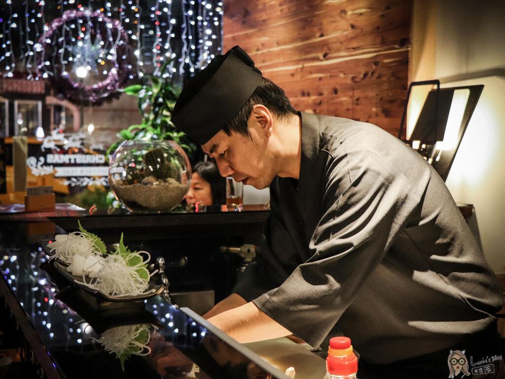 神樂阪割烹六張犁日本料理 (3 - 37).jpg