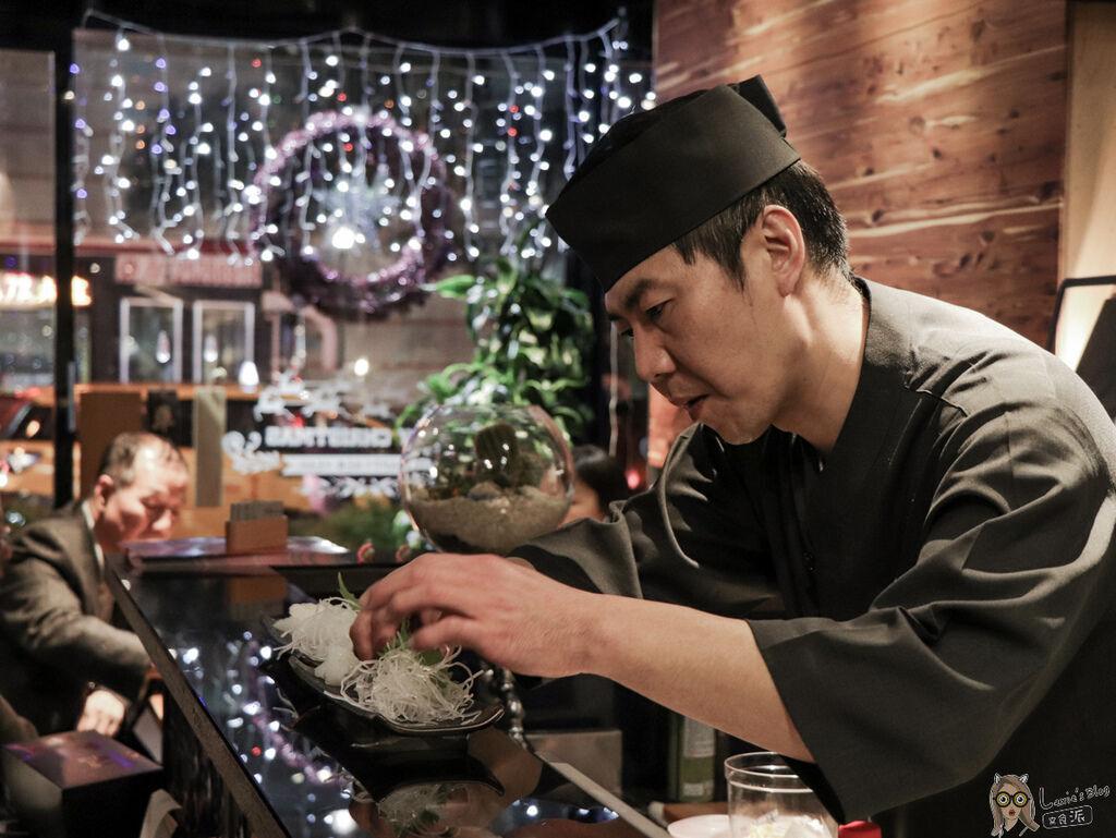 神樂阪割烹六張犁日本料理 (6 - 37).jpg