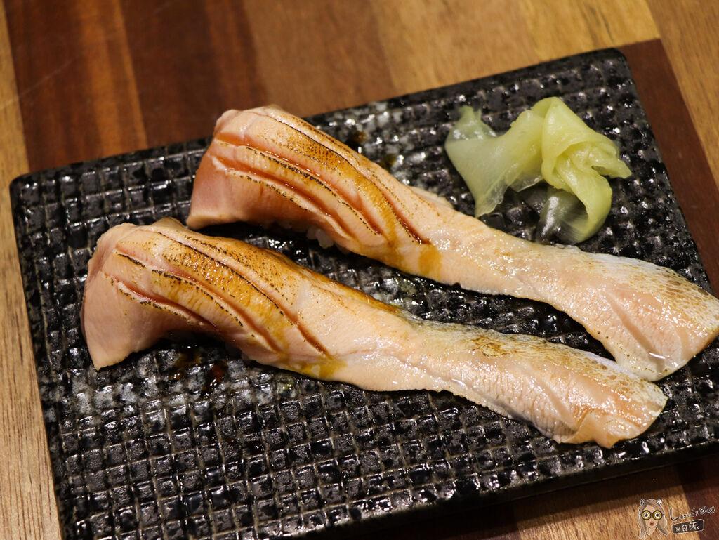 神樂阪割烹六張犁日本料理 (15 - 37).jpg