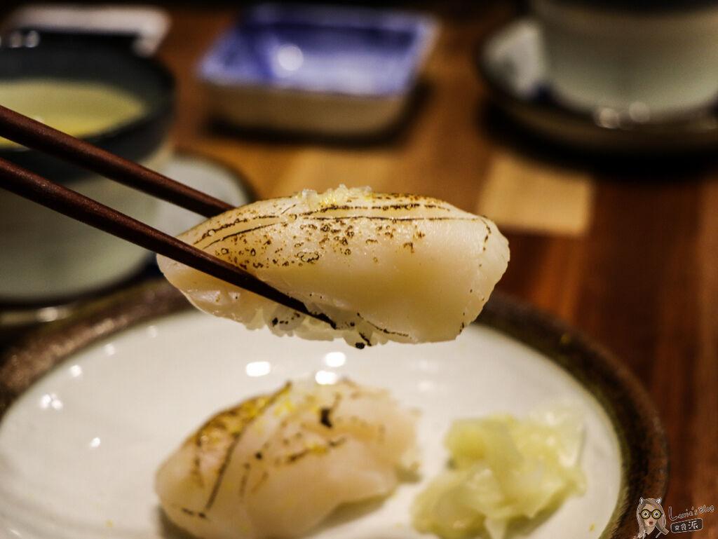 神樂阪割烹六張犁日本料理 (14 - 37).jpg