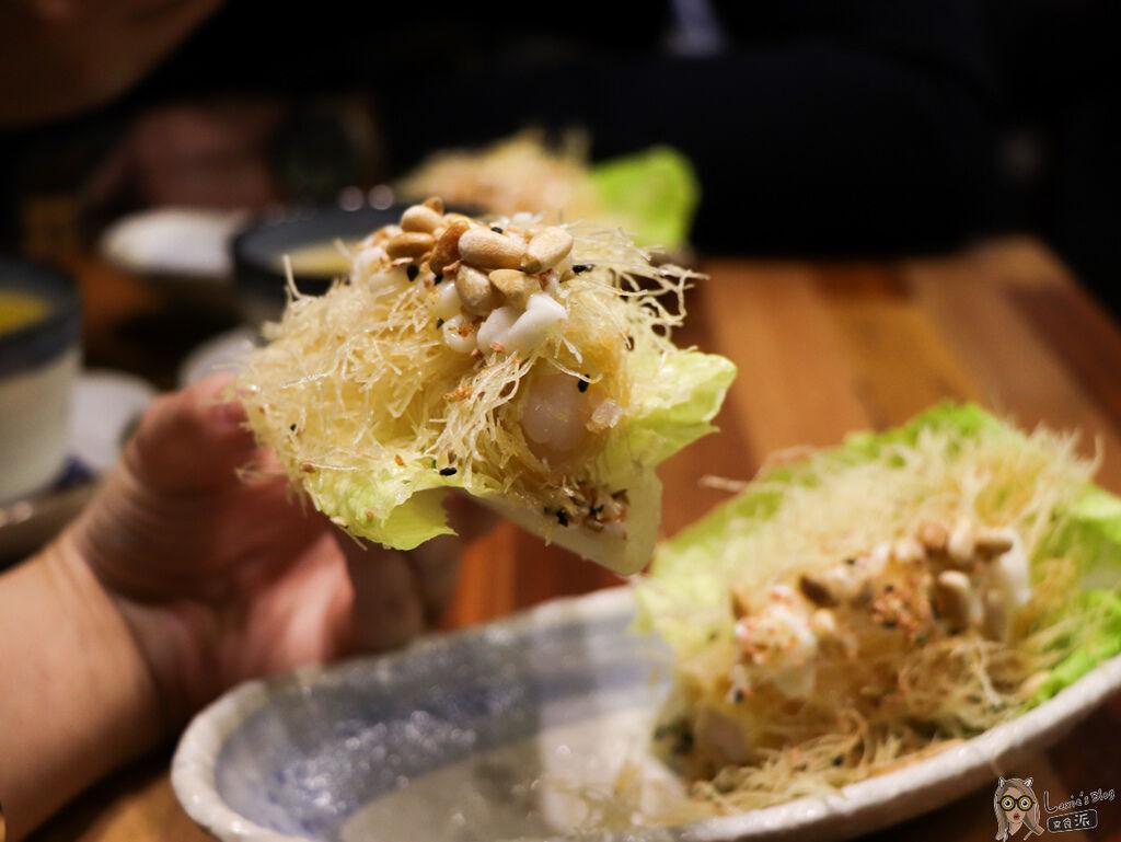 神樂阪割烹六張犁日本料理 (18 - 37).jpg