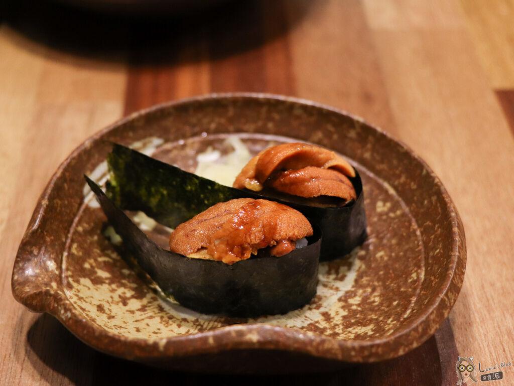神樂阪割烹六張犁日本料理 (24 - 37).jpg