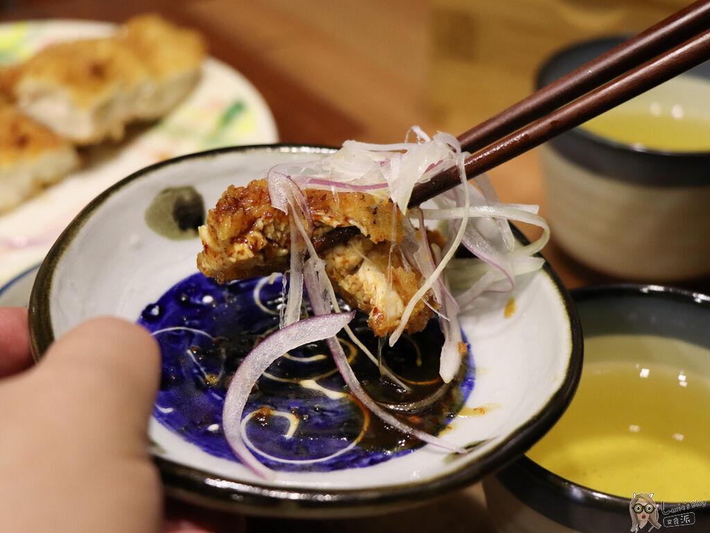 神樂阪割烹六張犁日本料理 (28 - 37).jpg