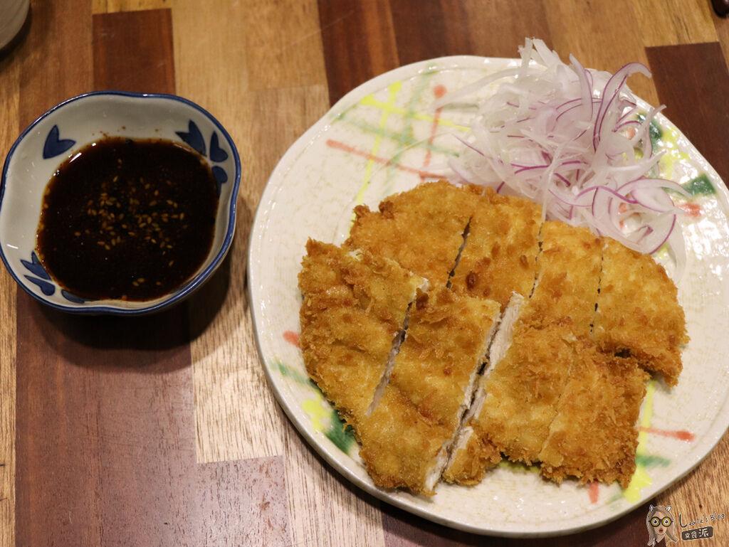 神樂阪割烹六張犁日本料理 (25 - 37).jpg