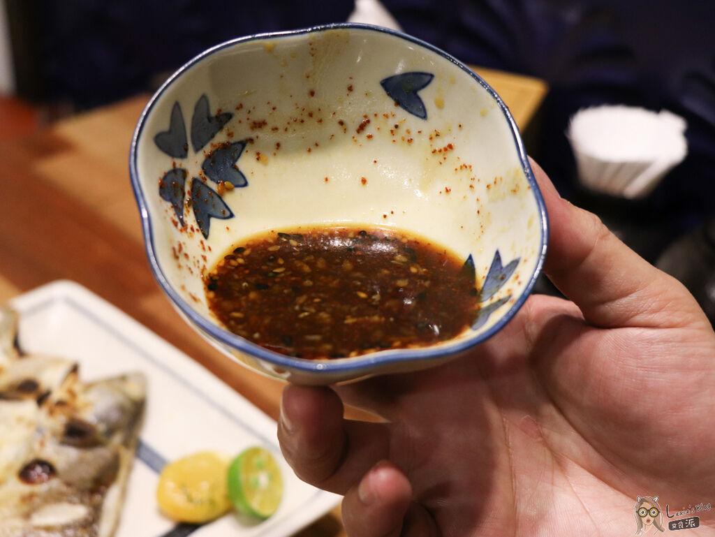 神樂阪割烹六張犁日本料理 (29 - 37).jpg