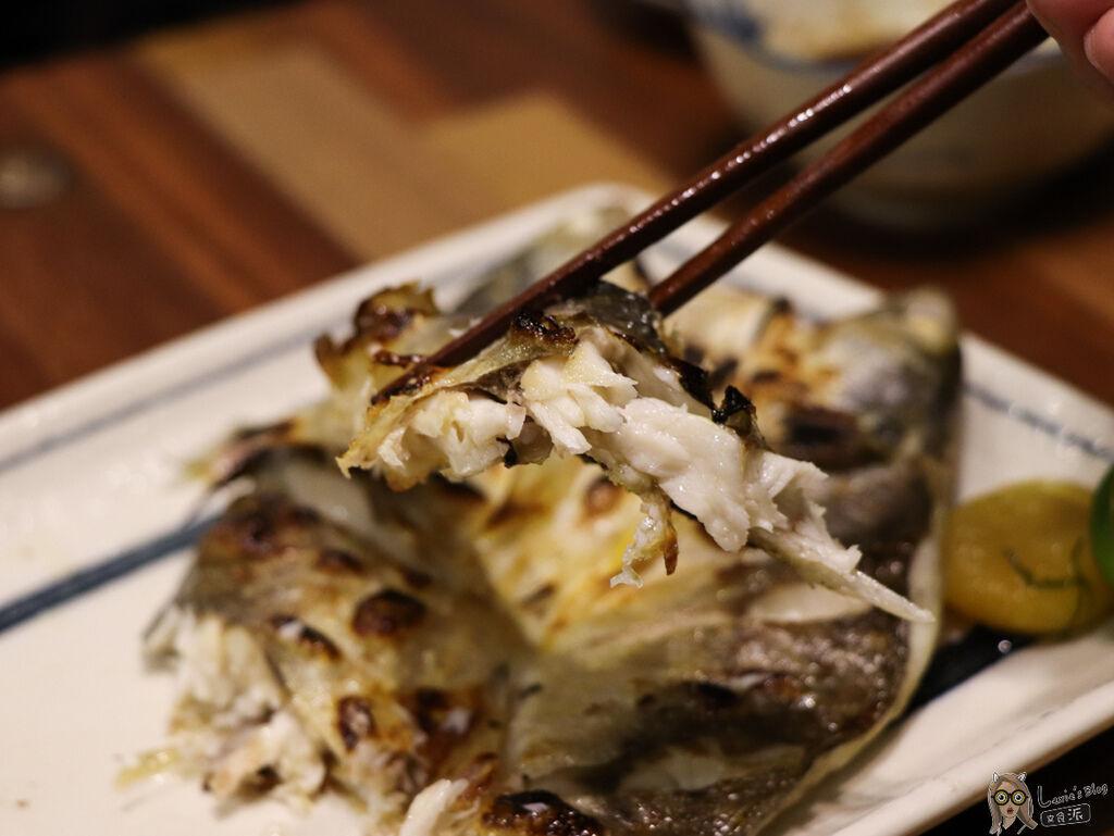 神樂阪割烹六張犁日本料理 (31 - 37).jpg