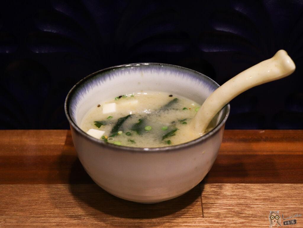 神樂阪割烹六張犁日本料理 (32 - 37).jpg