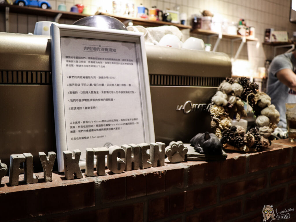 fly%5Cs Kitchen (13 - 18).jpg