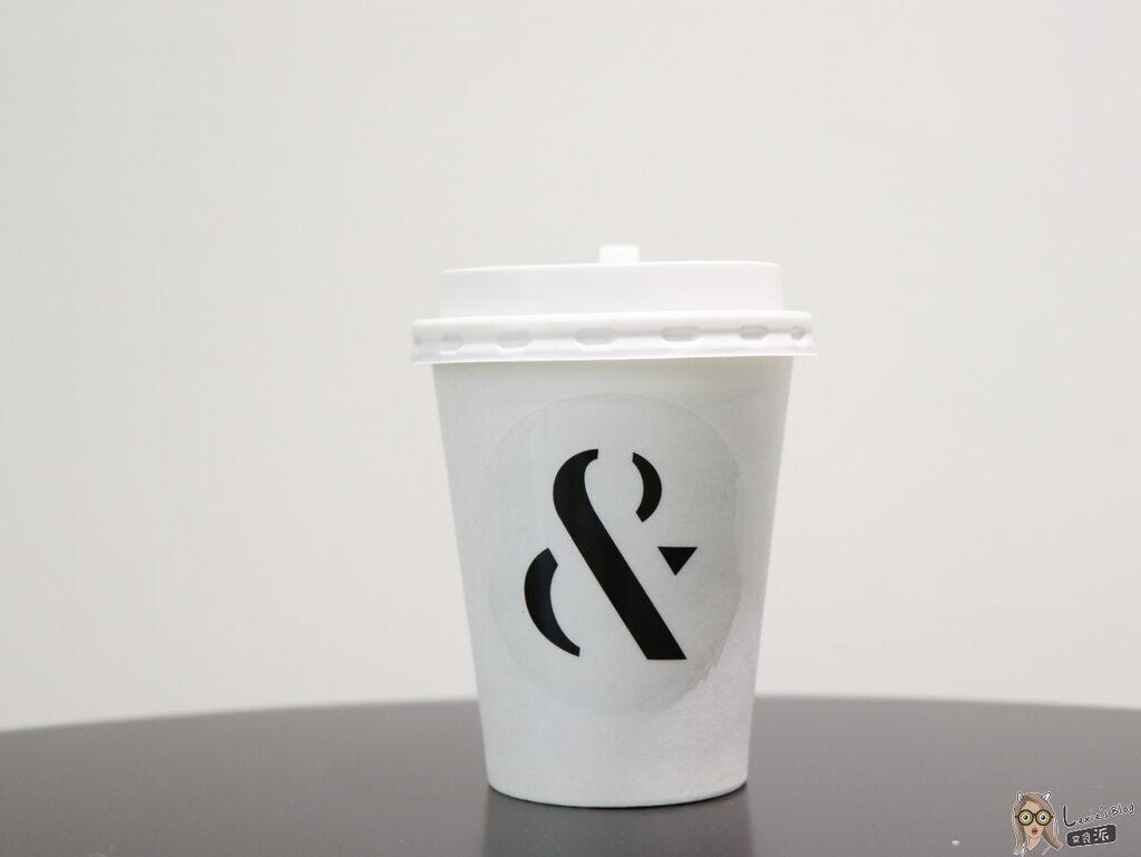 %26;fomo大安區咖啡 (11 - 17).jpg