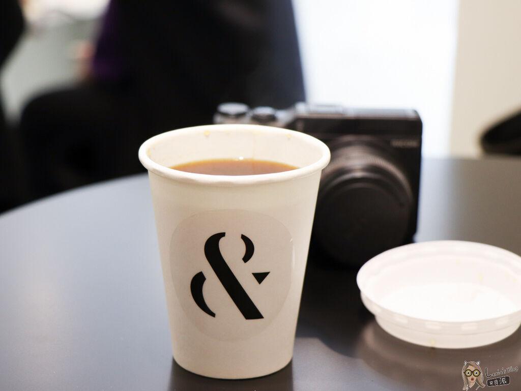 %26;fomo大安區咖啡 (12 - 17).jpg