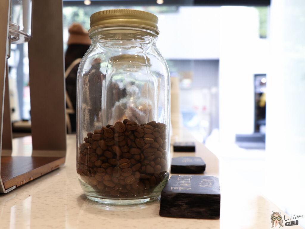 %26;fomo大安區咖啡 (14 - 17).jpg
