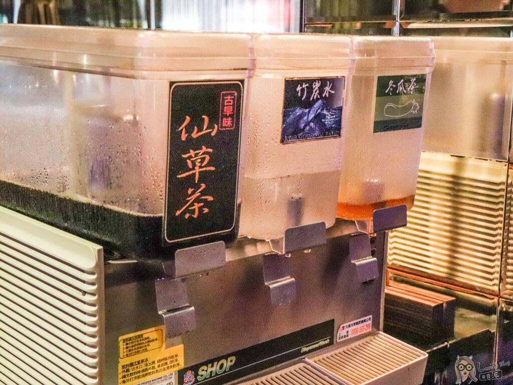 上乘三家萬華火鍋 (6 - 16).jpg