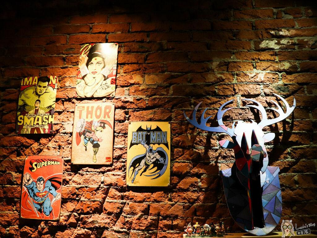 黑熊愛跳舞漢堡-10.jpg