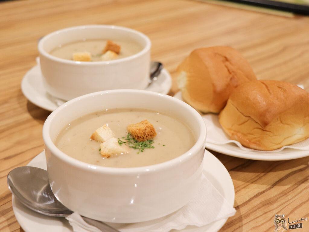 1+1廚房南京三民餐廳美食-10.jpg