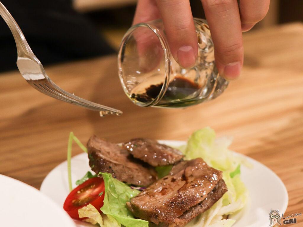 1+1廚房南京三民餐廳美食-12.jpg