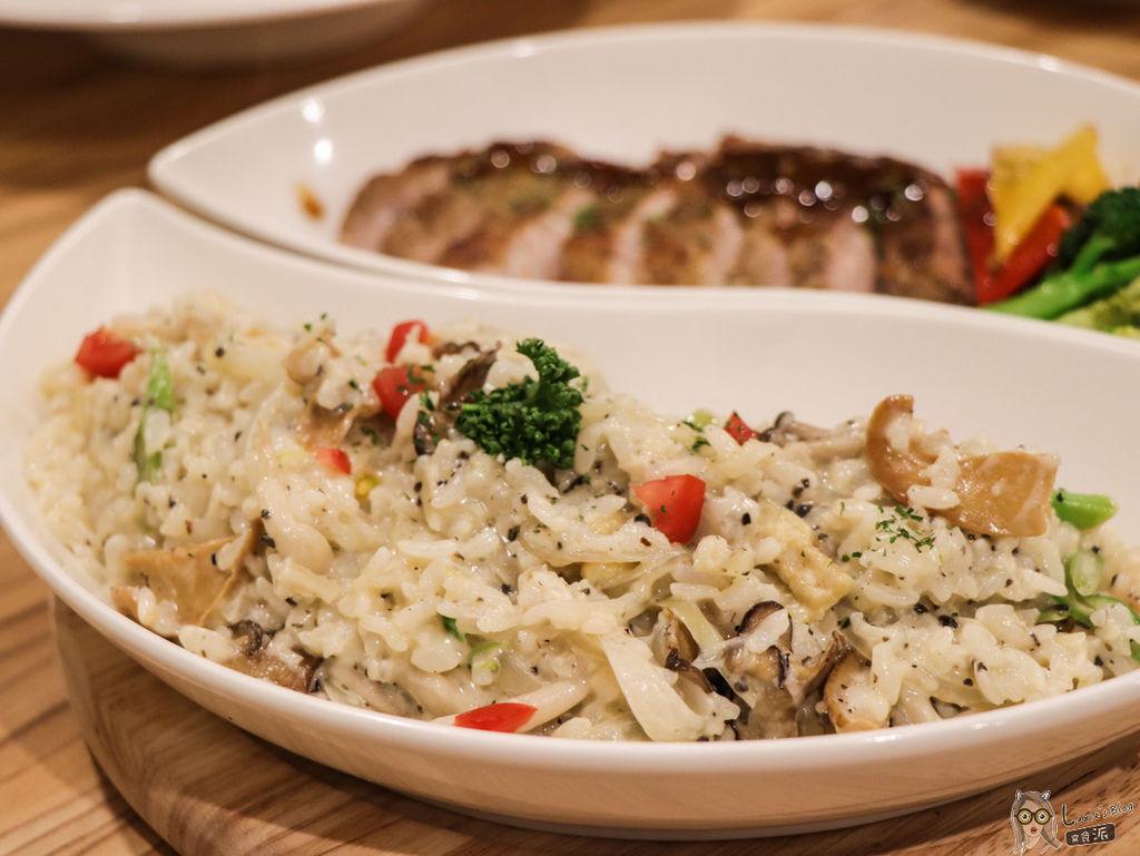 1+1廚房南京三民餐廳美食-15.jpg