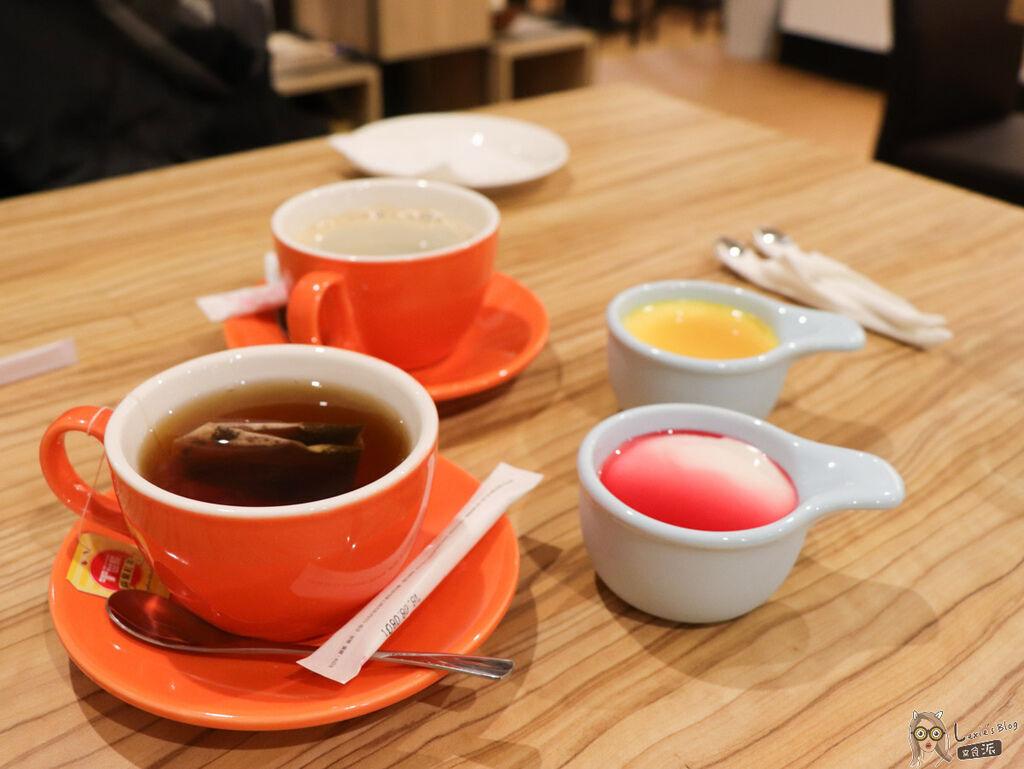 1+1廚房南京三民餐廳美食-20.jpg