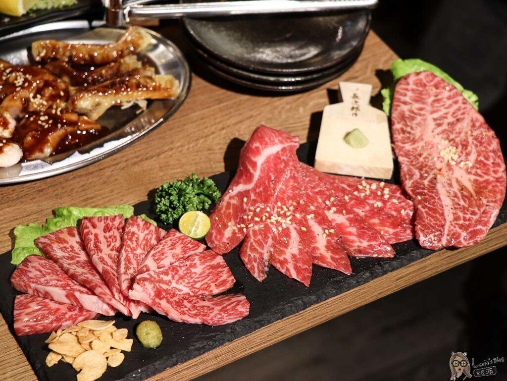 小滿苑燒肉-20.jpg