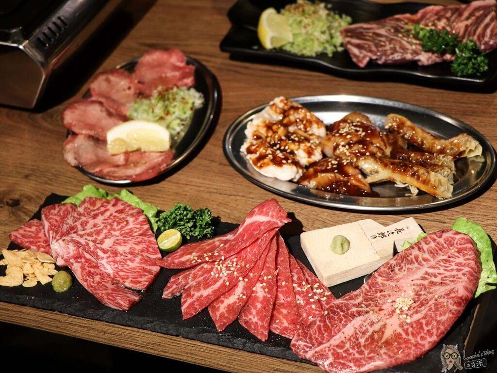 小滿苑燒肉-21.jpg