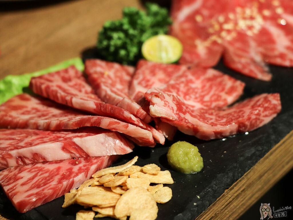 小滿苑燒肉-23.jpg