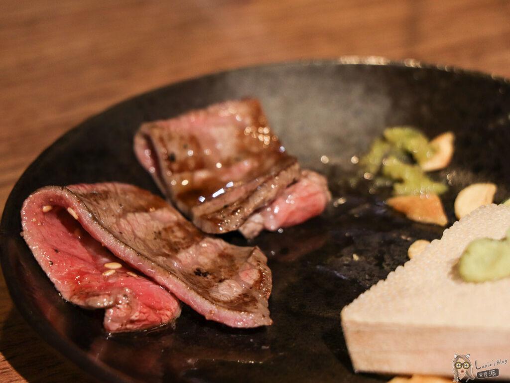 小滿苑燒肉-31.jpg