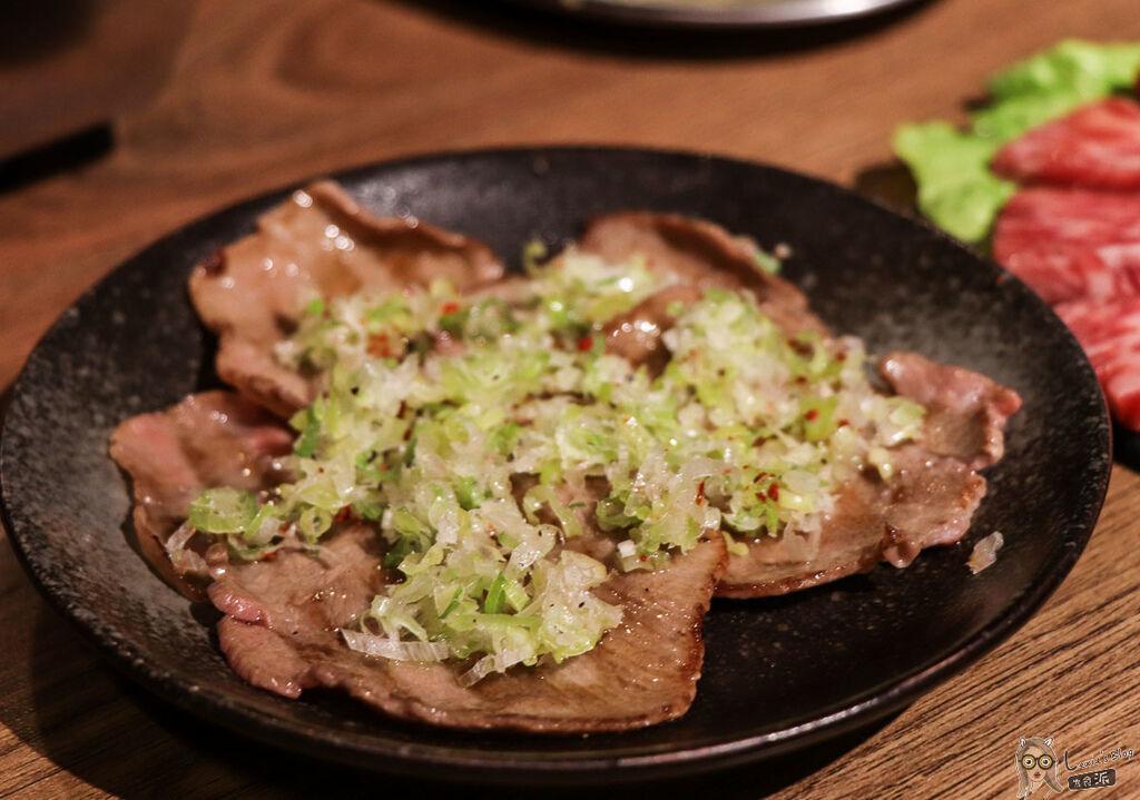 小滿苑燒肉-26.jpg