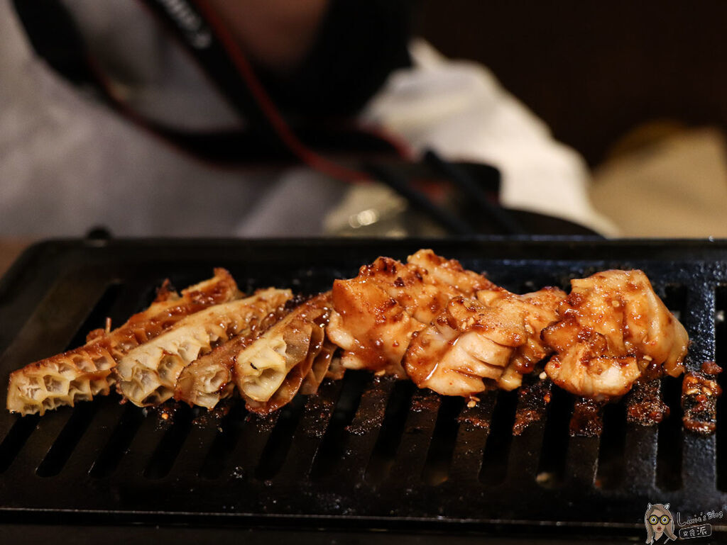 小滿苑燒肉-35.jpg