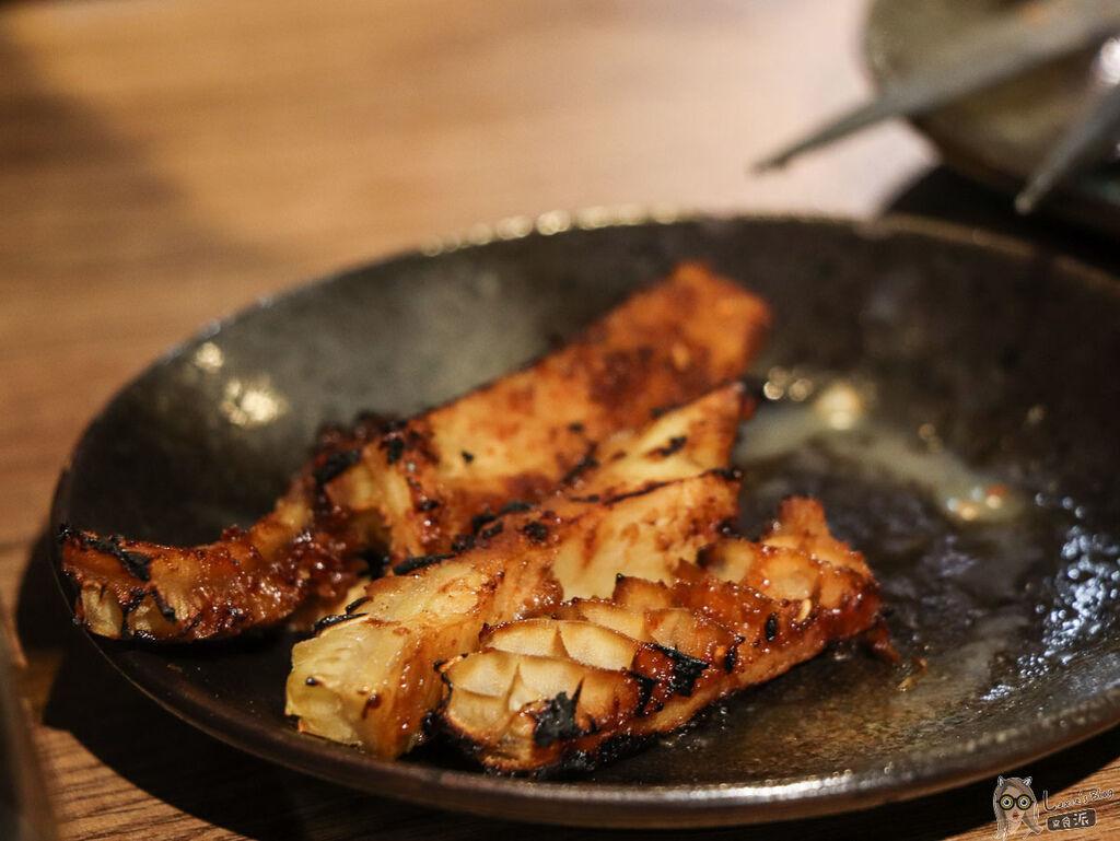 小滿苑燒肉-36.jpg