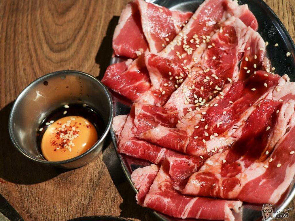 小滿苑燒肉-38.jpg
