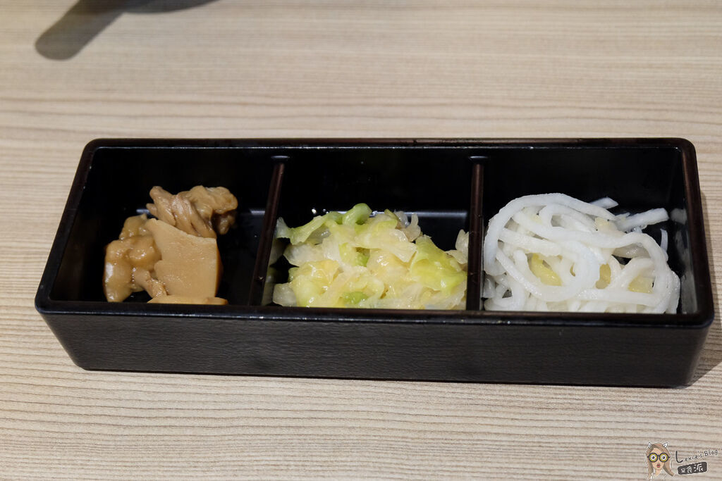 赤神日式豬排-6.jpg