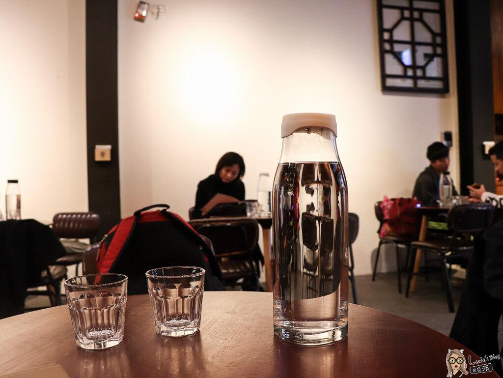 保安捌肆大稻埕咖啡廳-4.jpg