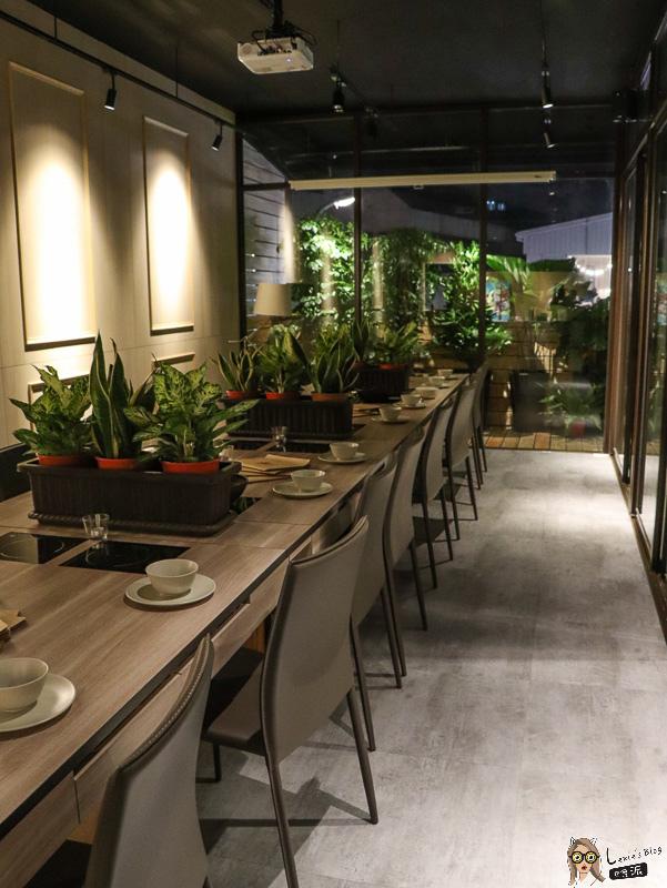 農場餐桌南京復興火鍋-11.jpg