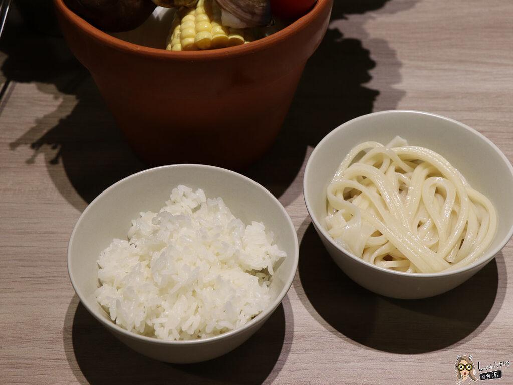 農場餐桌南京復興火鍋-18.jpg