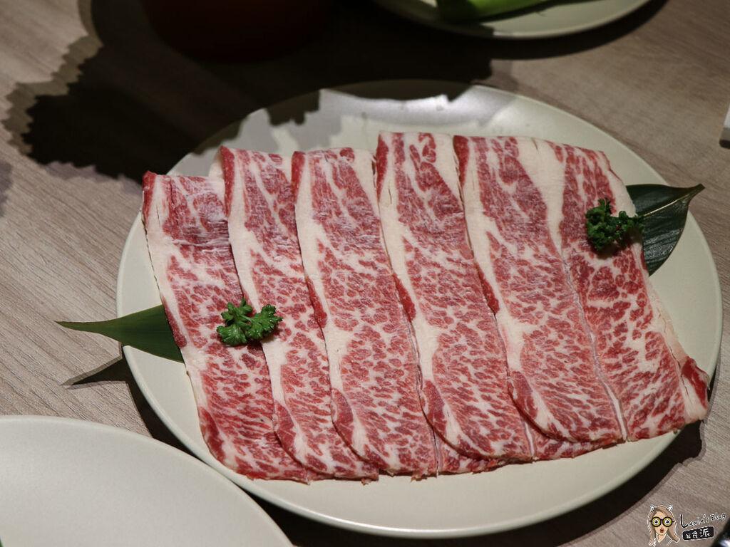 農場餐桌南京復興火鍋-20.jpg
