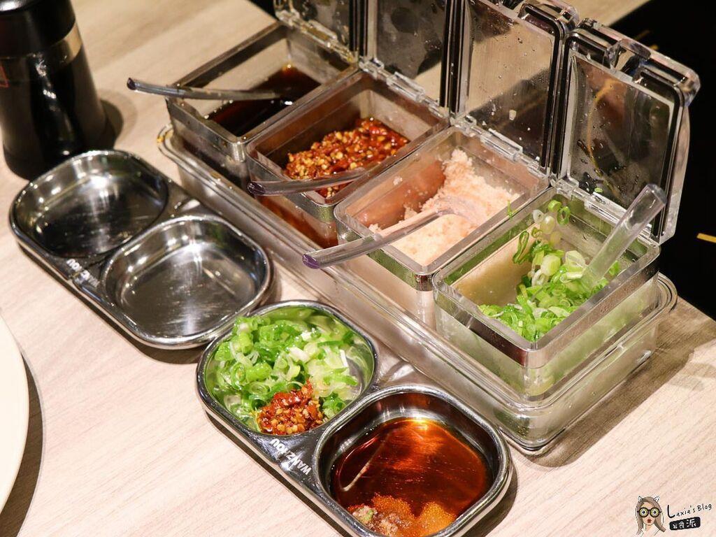 農場餐桌南京復興火鍋-22.jpg
