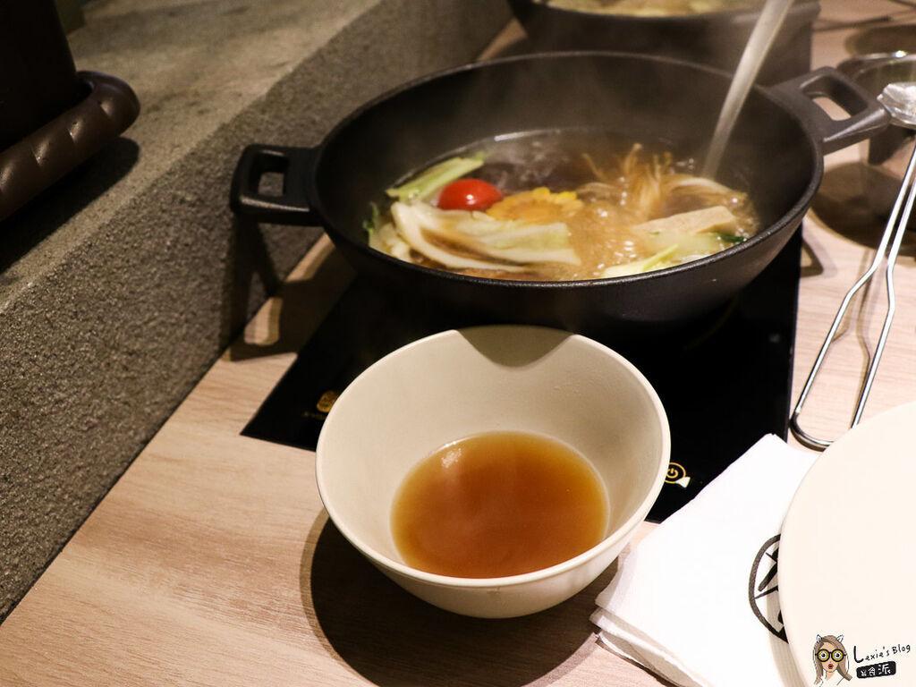 農場餐桌南京復興火鍋-23.jpg