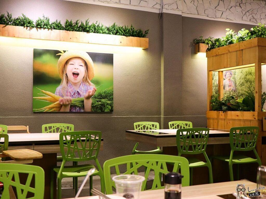 農場餐桌南京復興火鍋-28.jpg