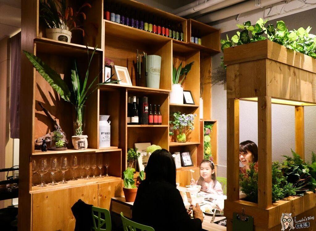 農場餐桌南京復興火鍋-29.jpg