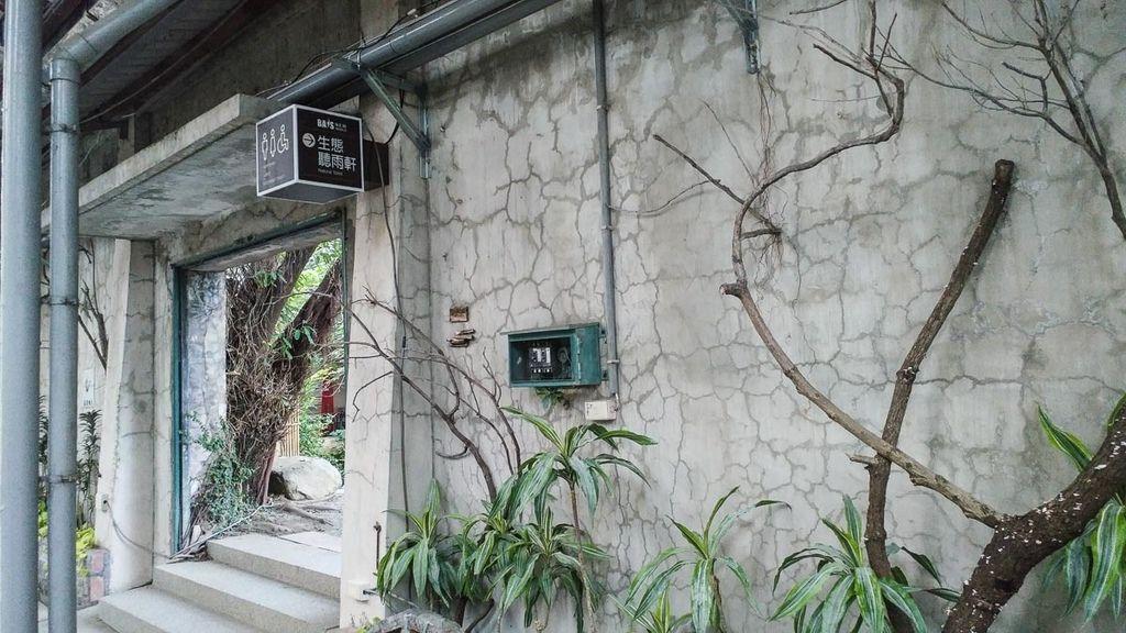 橋頭糖廠百世新天地-21.jpg