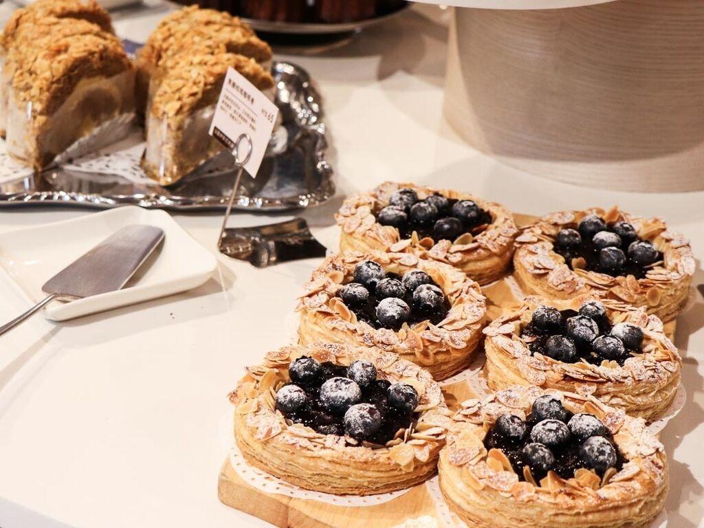 法朋法式甜點-1.jpg