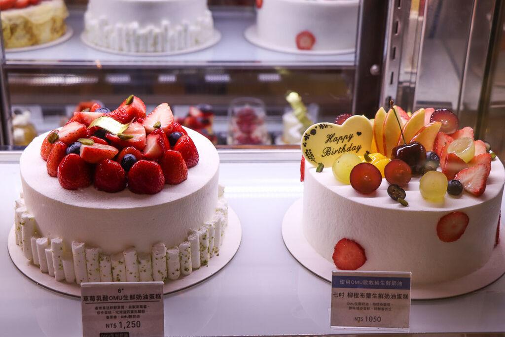 法朋法式甜點-6.jpg