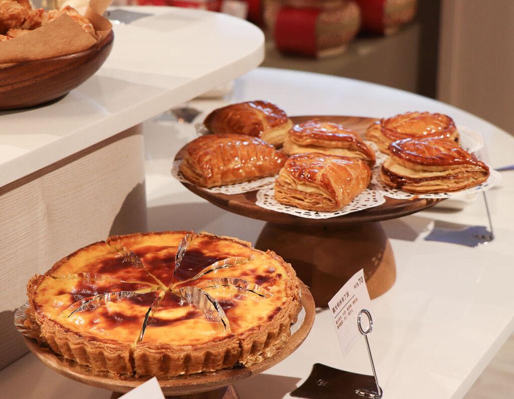 法朋法式甜點-2.jpg
