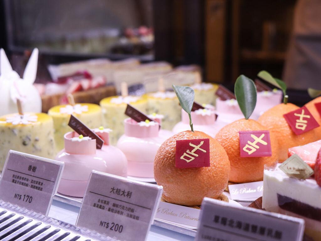 法朋法式甜點-10.jpg