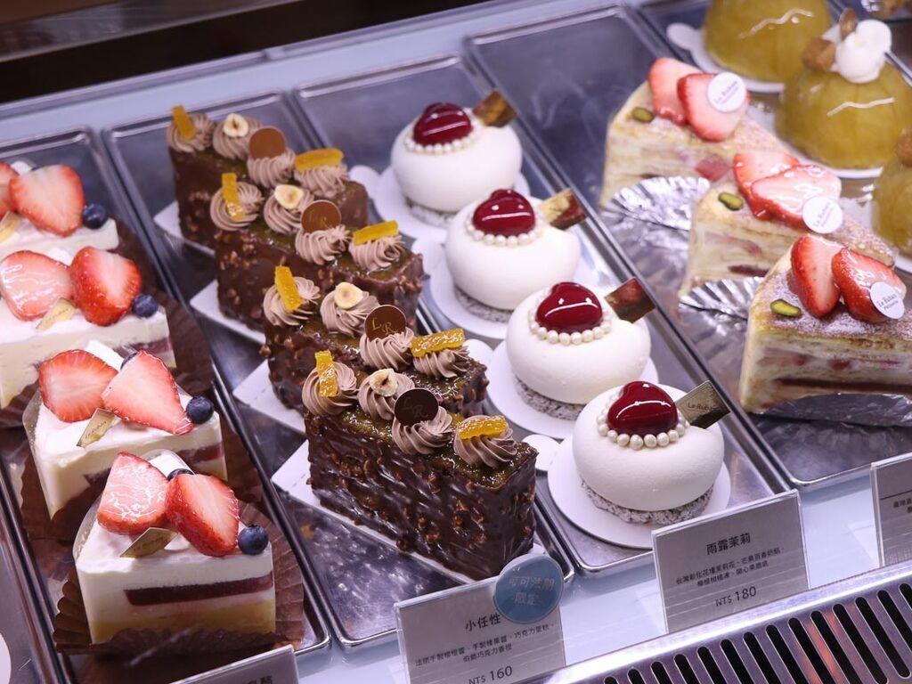 法朋法式甜點-13.jpg
